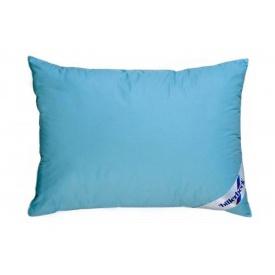Подушка Березня 60x60