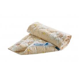 Одеяло Бамбино 110х140