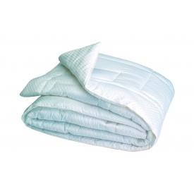 Одеяло Standart 200x220
