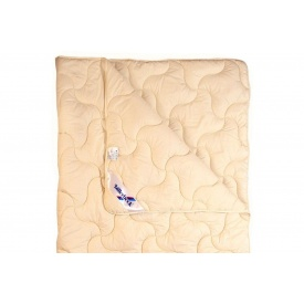 Одеяло Наталия стандартное 155x215