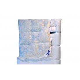 Одеяло Виктория Кассетное К-2 со спальным размером 140x205