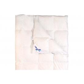 Одеяло Магнолия Кассетное К-2 172x205