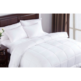 Одеяло Comfort Night Лето Микросатин на хлопке 200x220