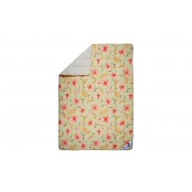Одеяло Коттона стандартное 172x205