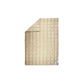 Одеяло Гарвард облегченное со спальным размером 140x205