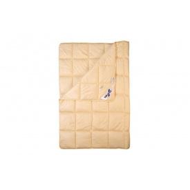 Одеяло Корона стандартное со спальным размером 140x205