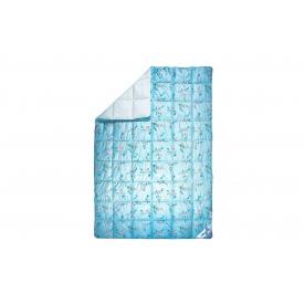 Одеяло Фаворит стандартное со спальным размером 140x205