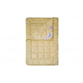 Одеяло Кашемир детское 110х140