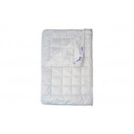 Одеяло Камелия детское 110х140