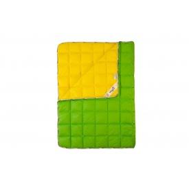 Одеяло Зодиак детское со спальным размером 140x205