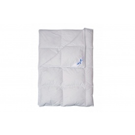 Одеяло Магнолия касетное К1 детское 110х140