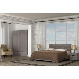 Спальня Марсель 160x200