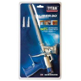 Пістолет для піни TYTAN Caliber 30