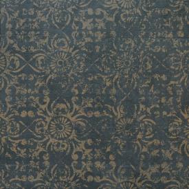 Декор CEMENTO 60x60 NERO ZRXF9D ZEUS CERAMICA