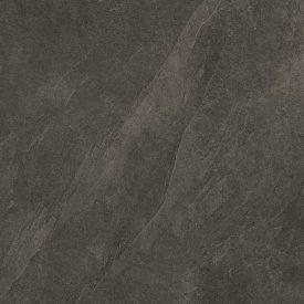 Плитка керамогранит ARDESIA BLACK 60х60 X60G29R ZEUS CERAMICA