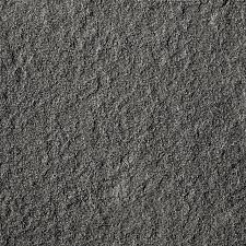 Плитка керамогранит OMNIA 30x30 BASALTO структурная ZCX19S ZEUS CERAMICA