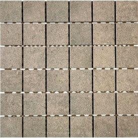 Мозаика Concrete 30х30 sabbia MQCXRM3 ZEUS CERAMICA