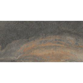 Плитка керамограніт CORNERSTONE 45х90 SLATE MULTICOLOR X944F2R ZEUS CERAMICA