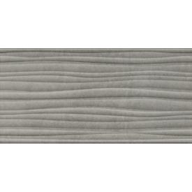 Плитка керамогранит CONCRETE 30x60 GRIGIO ZNXRM8SR ZEUS CERAMICA