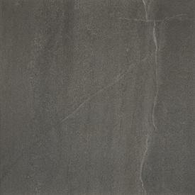 Плитка керамогранит Calcare 60x60 black ZRXCL9R ZEUS CERAMICA
