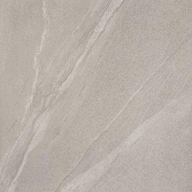 Плитка керамогранит Calcare 60x60 grey ZRXCL8R ZEUS CERAMICA