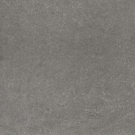 Плитка керамогранит ROCKSTONE 60х60 X60RS9R ZEUS CERAMICA