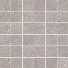 Мозаика SLATE GREY MQCXST8 ZEUS CERAMICA 30х30