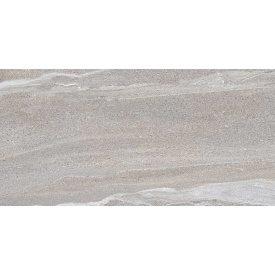 Плитка керамограніт GALAXY GREY 60х120 RAK Ceramics