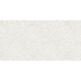 Плитка керамогранит ROCKET BEIGE 60х120 RAK Ceramics