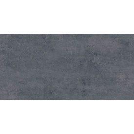 Плитка керамограніт SOLID GRIS 60х120 RAK Ceramics