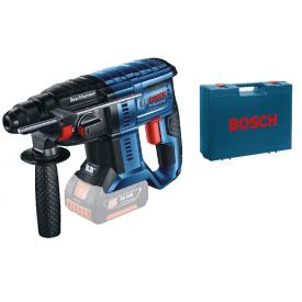 Аккумуляторный перфоратор Bosch GBH 180 Li Solo