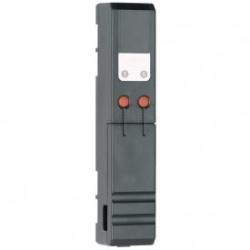 Дополнительный модуль Gardena 2040 для блока 4040 01277-27.000.00