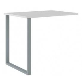 стол приставной BIU90 Каби Гербор
