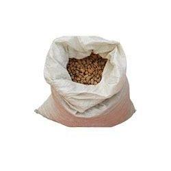 Керамзит фасованый 25 кг