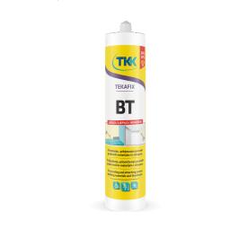Клей монтажный акриловый TEKAFIX BT жидкие гвозди 300 мл