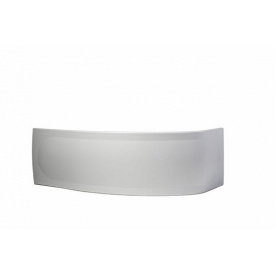 SPRING панель для ванни асиметричної 170 см