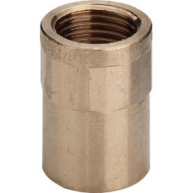 Соединительный элемент 28x3/4 94270 G