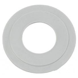 уплотнитель KOLO для сливной арматуры для стеллажа