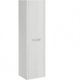 LB 3 Classic/Modern шафа високий 160x45 см білий