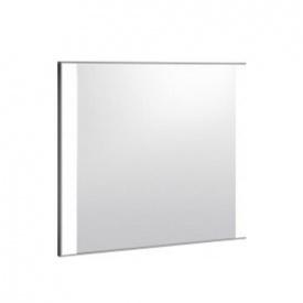 QUATTRO зеркало с подсветкой 90x62x6 см