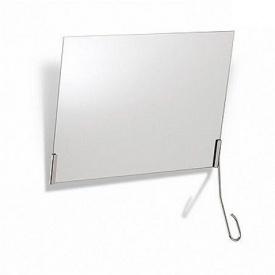 LEHNEN FUNKTION комплект власників для відкидного дзеркала полірована поверхня