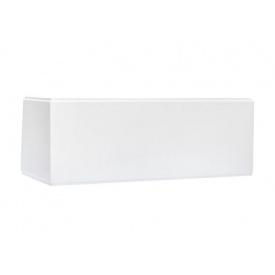 LINEA L панель для ванны 1800x800 мм правая