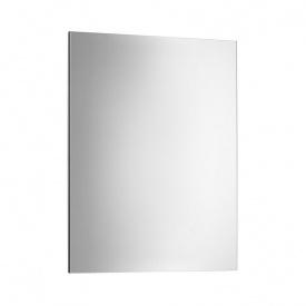 VICTORIA зеркало 50x70x1,9 см вертикальное