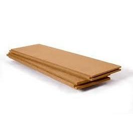 Покрівельна плита Isoline-krovlya 2500х600х22 мм