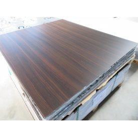 HPL-панель Royale Touche RT1323/RT1323 2440х1220х6 мм