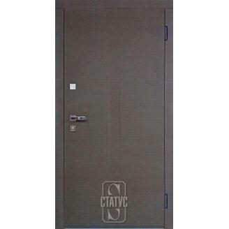 Двери входные ФС-1000 Престиж+ 860x2050 R