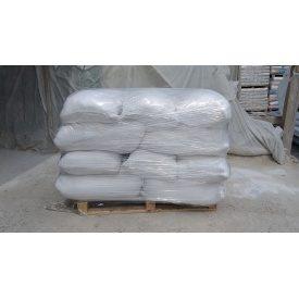 Вапно карбонатне для землі 50 кг