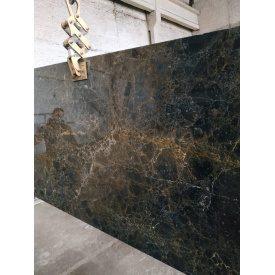 Мрамор Marshal Gold 3х170х260 см