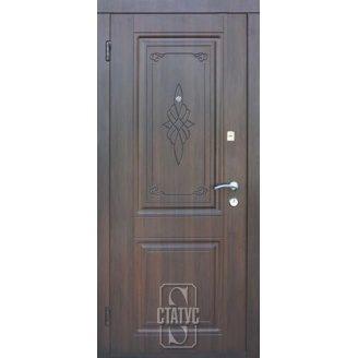 Двери входные ФС-221 Оптима+ 860x2050 мм левые