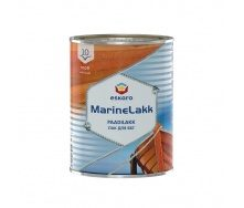 Лак Eskaro Marine Lakk 10 TIX 0,95 л